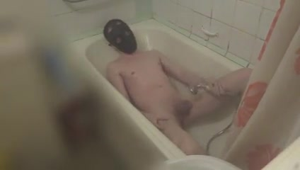 The man in the shower orgasm from water boja live tv pics porn