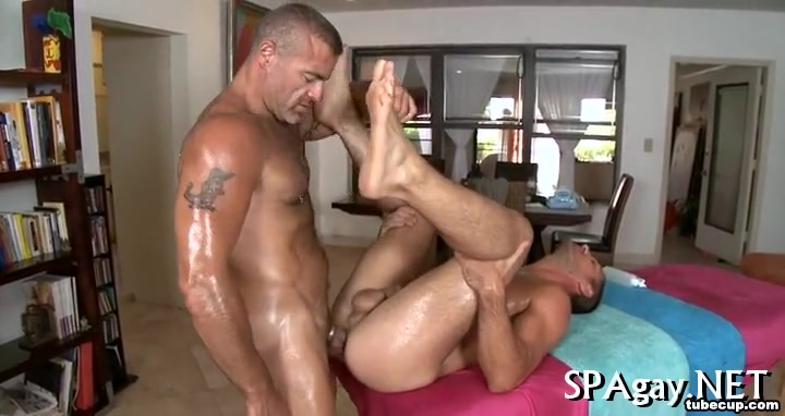Raucous massage with gays mini skirt women porn hd pics