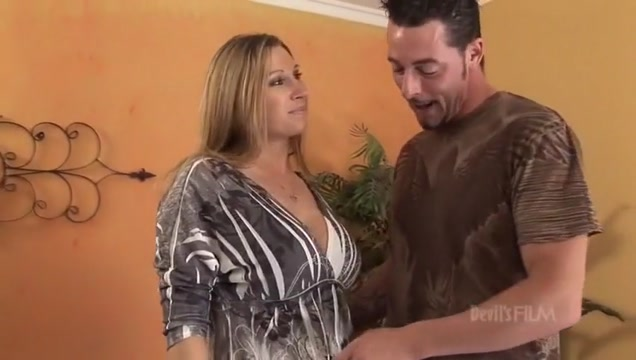Fabulous pornstar Devon Lee in best big tits, cumshots porn movie download vintage cartoon clips