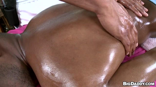 2 Hot Black Guys Bang Out Scene - RubHim Disney s frozen