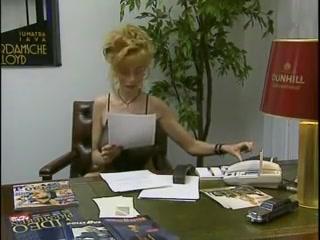 Dolly Doctor fuck off wayne county