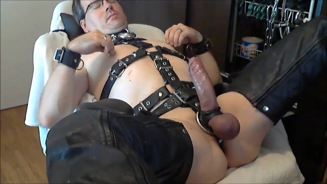 Leder titten melk sklaven sau - leather slave pig cock slut New dating site in kuwait