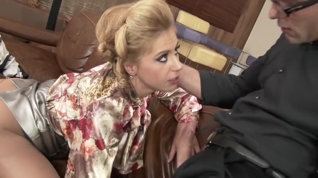Crazy pornstars Nikky Thorne and Tiffany Doll in best cumshots, hd adult scene Newest female porn star fuck