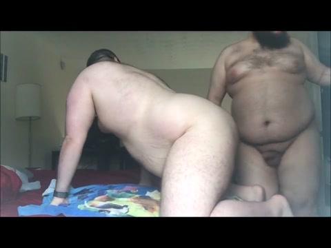 Getting fucked 1 Beauty milf with big tit masturbates on webcam