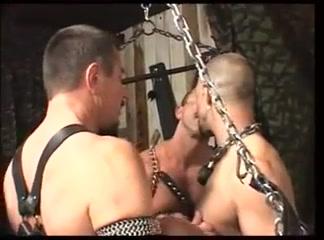 Deeper and wider (4) kom kardasian sex movies