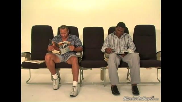 White twink satisfying black men rent rent porn dvd