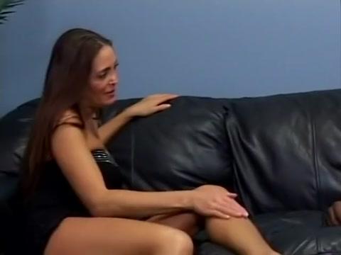 Amazing pornstar Cheyenne Hunter in incredible interracial, cunnilingus sex scene