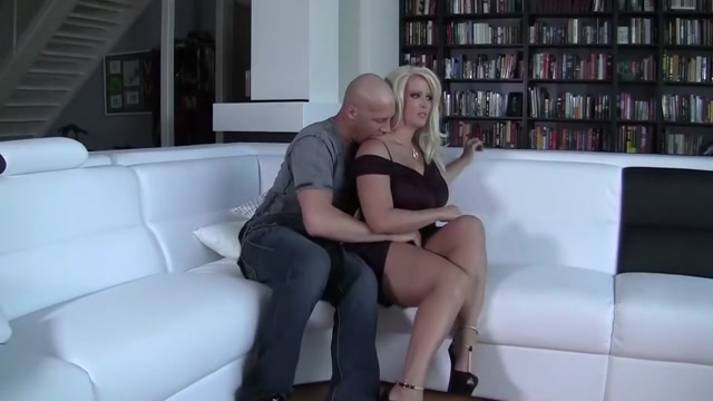 Incredible pornstar Alura Jenson in best cumshots, blowjob adult movie Winston salem singles events