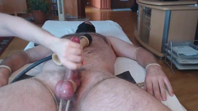 VENUS 2000 MILKER me milk Alpha bears big cock mandingo porn video free tube