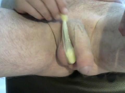 User kondom Ebony Milf Teen Lesbian