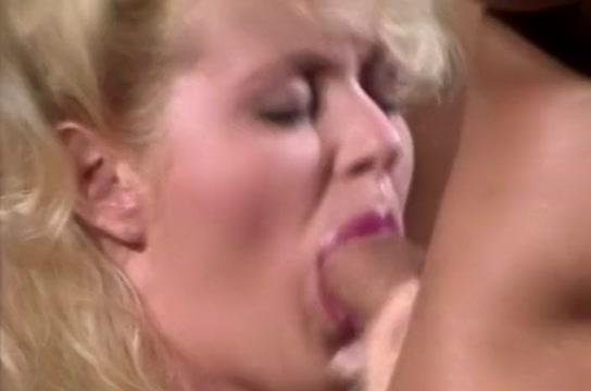Hot Pornstar Group sex x-rated scene. Enjoy