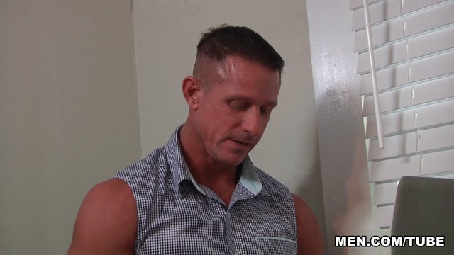 Aaron Bruiser & Nicoli Cole in Turn My Son Into A Whore Part 1 - DrillMyHole japanese office lady fucked hard guys 1
