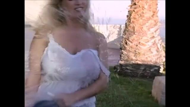 Sexy Car Wash free samantha alexandra videos porn joy tube new videos 3