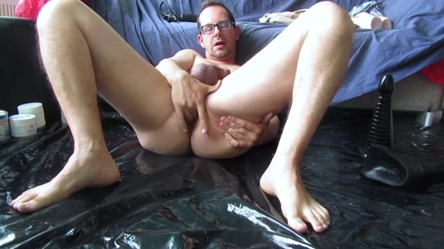 Het hele arsenaal het complete repertoire Hot asian hardcore porn