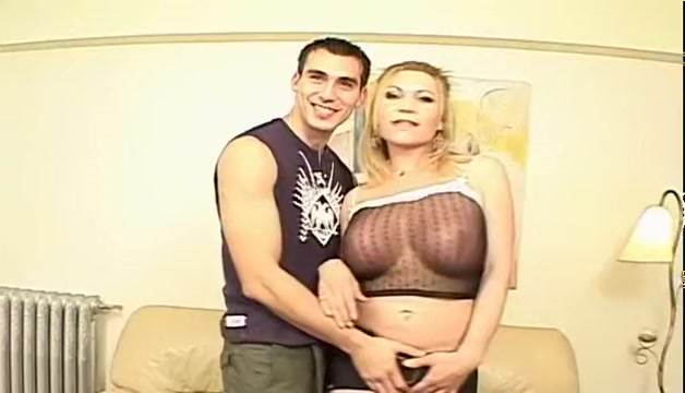 Incredible Hardcore Anal porno performance. Enjoy watching best nude asian dancer