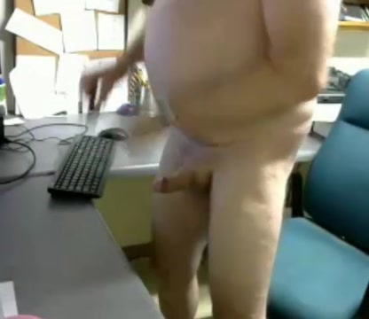 Sexy grandpa cum on cam sex vedios 3gp download