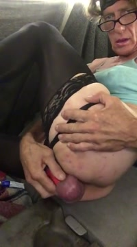 A place for my balls Free fat ass booty videos