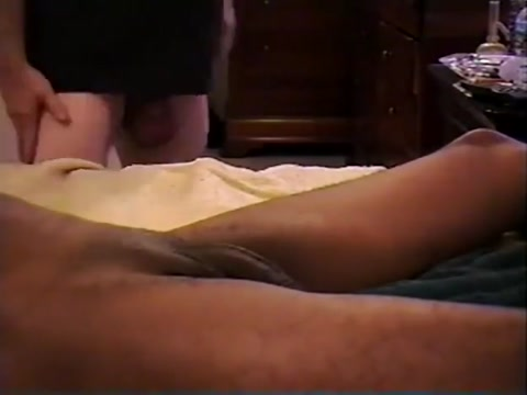 Mr.18 Inches gets his big dick sucked white daddy part3 Olsen twin pussy pik