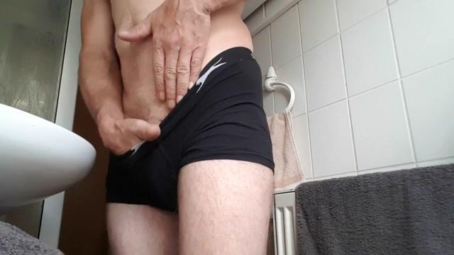 Mein geilen schwanz rasieren Naked sexy xl pussy