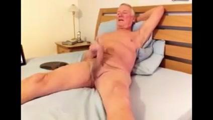 Grandpa stroke on cam 9 sex change gene therapy