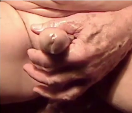 Grandpa hot precum Pictures and stories of wife naked