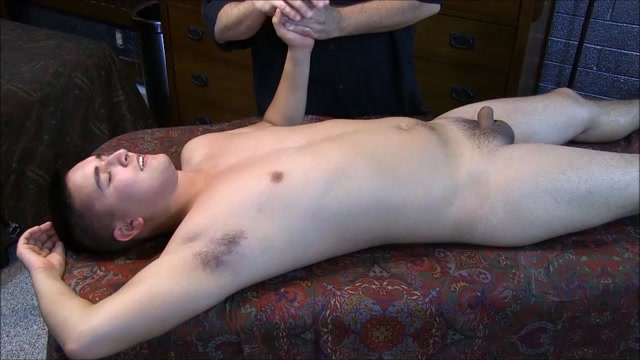 CAUSA 486 Jett Part 2 - ClubAmateurUSA Ways for guys to last longer in bed