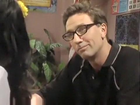 Mika tan school girl Dick Sucking Mature Women