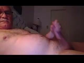 728. evil anal alexis monroe