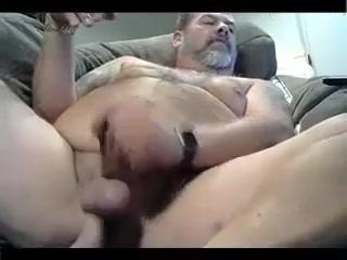 729. Sex on the internet swingig