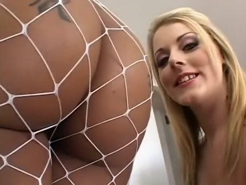 Kapri Styles & Sophie Dee ass fucked with creampies! Literotica Top List