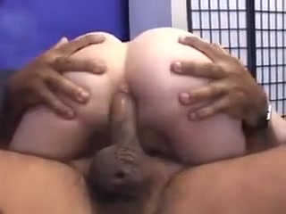 Sexy 1 Fully nude in public
