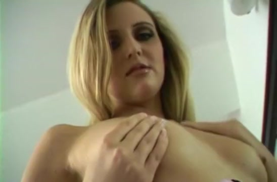 Great Hardcore Straight Porn immoral video black tranny getting fucked