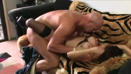 Best Big Tits video with Stockings,Mature scenes Teen rides cock hardcore