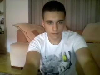 Serbian Cute Gay Boy With Big Ass On Doggie Nice Cock On Cam slim teen leg pics