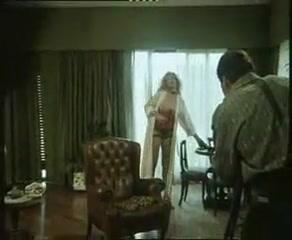 Marina and rocco demi more nude video