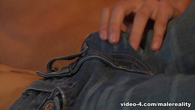Ali Montero & Val Horner in Gay Frathouse #03 Video - MaleReality No Xxxvibos