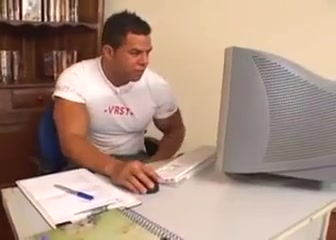 Latin Muscled Couple amature sex movie jpegs