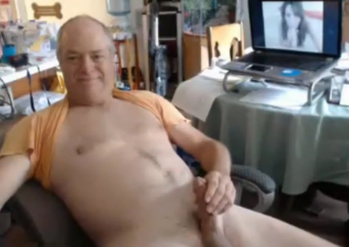 Hot Daddy 3 i fuck and hate you perevod