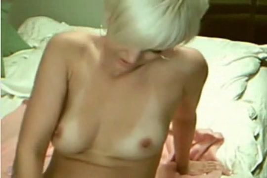 Webcam 4 free sex movies download only free