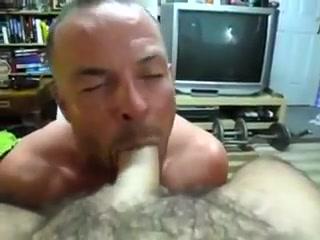 BLOWJOB WORSHIP MY LARGE PECKER Cartoon porn XXX