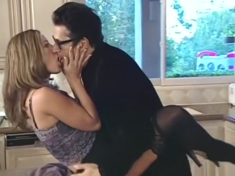 Amazing pornstar Brittany Stryker in exotic facial, cumshots xxx scene