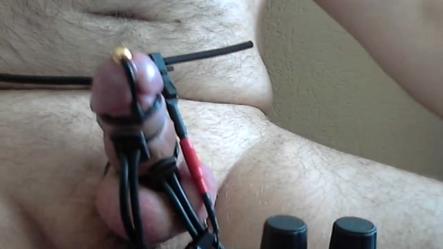 Electro Compilation lesbian caress the pussy