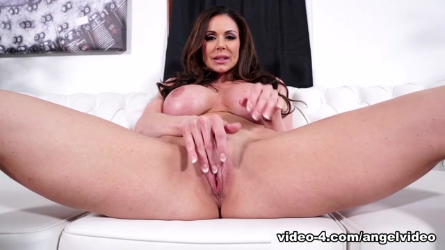 Kendra Lust in Kendra Lust Takes On Mandingo - ArchangelVideo Porn sexy full movies