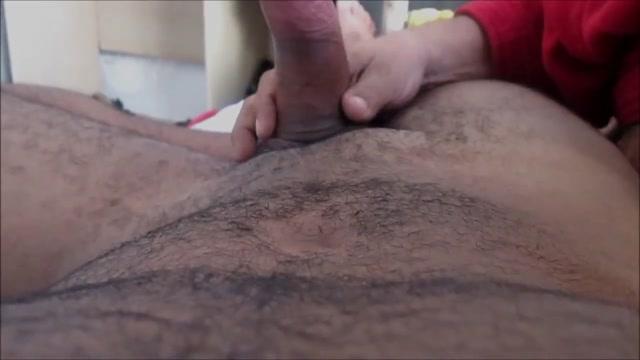 Selfie in blowjob Candid big natural tits Milf porn