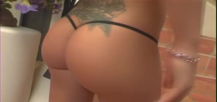 Great Interracial Hardcore porno scene. Watch and enjoy Army tits