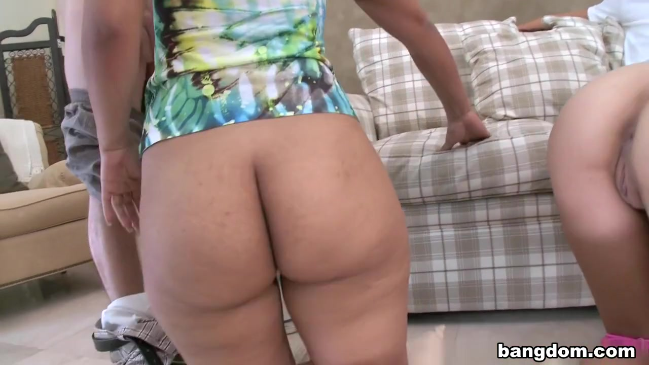 Cherry On Top Of All That Ass friends masturbate together porn videos
