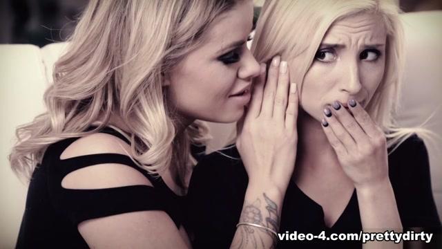 Piper Perri & Chad WhiteGood Little Girl: Part Three - PrettyDirty lesbian videos porn hub