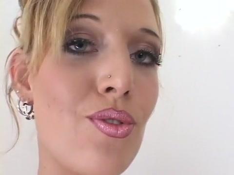 Crazy pornstar in exotic creampie, cumshots porn clip Anal Penetration Party
