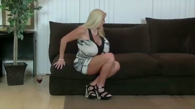 Fabulous pornstars Karen Fisher and Samantha 38G in amazing big butt, milfs adult movie Showing porn images for tumblr clown porn