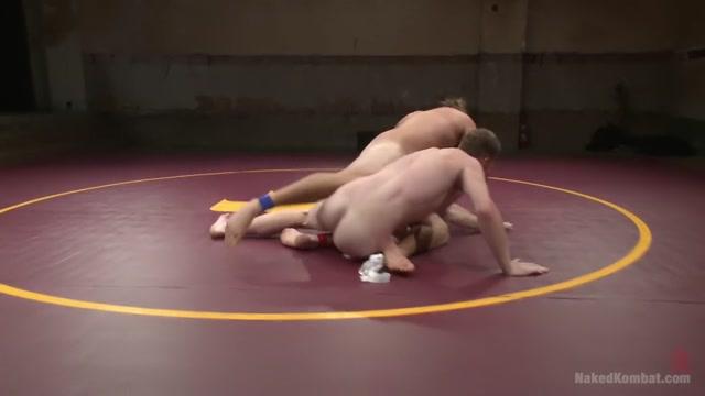 Kip Johnson vs Cass Bolton Porn hard fucking gif
